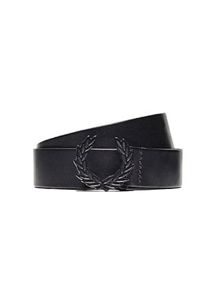 Laurel Wreath Belt