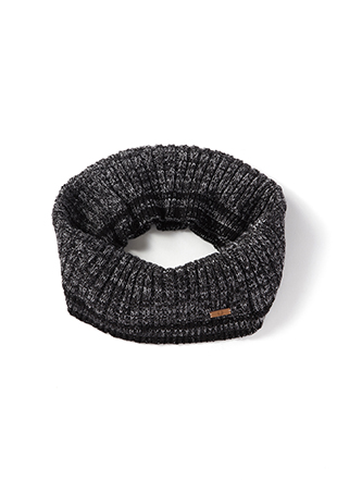 Tipped Snood