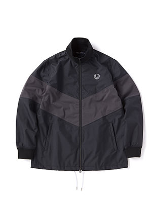 Sports Authentic Wind Breaker