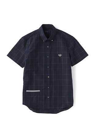 Herdmans S/S Shirt