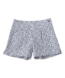 Liberty Printed Short Pant
