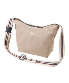Mni Shoulder Bag