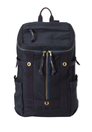 Military Large Backpack