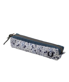 Liberty Printed Pen Case