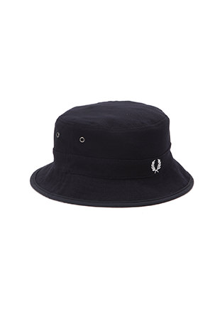 Pique Reversible Fisherman Hat