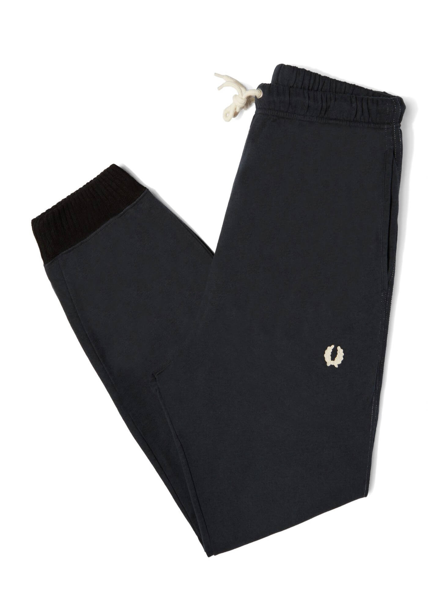 Nigel Cabourn Training Sweat Pants