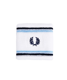 Twin Tipped Sweatband