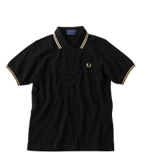 M12 FRED PERRY SHIRT