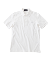 M3 THE ORIGINAL FRED PERRY SHIRT