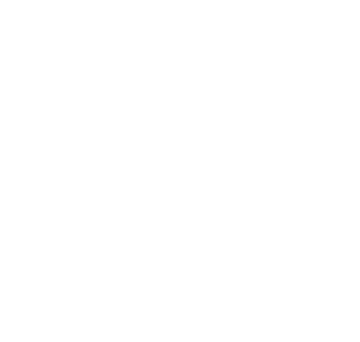 FRED PERRY SINCE 1962 MUVEIL MADE IN DREAMLAND