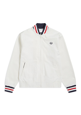 Reissues Mie Original Tennis Bomber