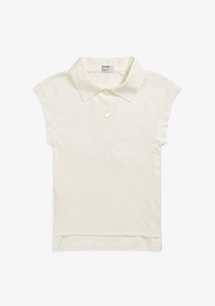 Margaret Howell Pique Shirt