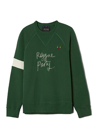 Bella Freud Sweater